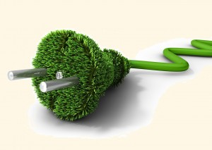 ahorro-energetico 1