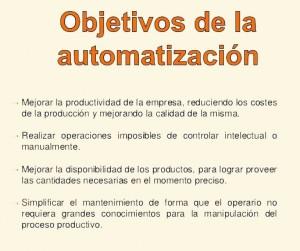 automatizacion indus 2